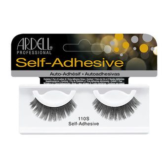 Ardell Self-Adhesive 110S (61413) -  | Camera Ready Cosmetics