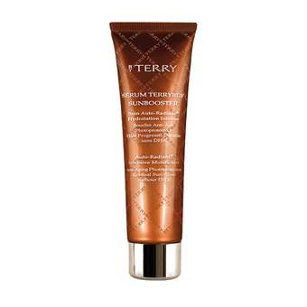 alt By Terry Serum Terrybly Sunbooster