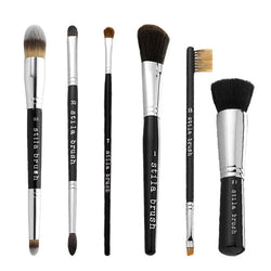 Stila Brushes