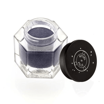 alt Rituel De Fille Ash and Ember Eye Soot Seven Sisters (Eye Soot)