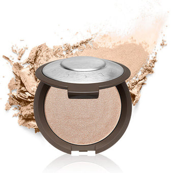 Becca Shimmering Skin Perfector (Pressed Highlighter)