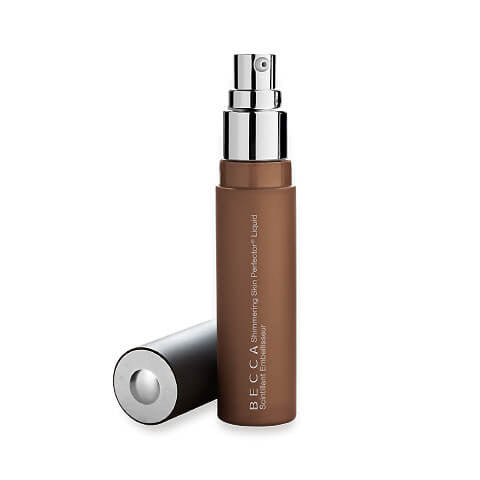Becca Shimmering Skin Perfector (Liquid Highlighter)  | Camera Ready Cosmetics