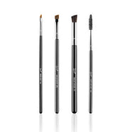 Sigma - Brow Goals Brush Set