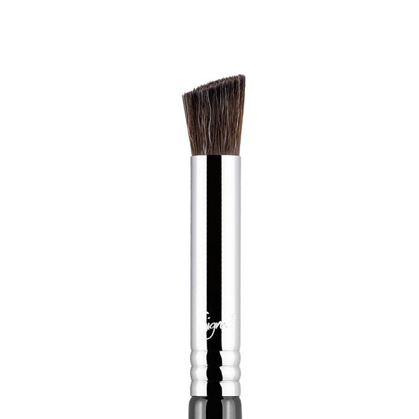Sigma - Brow Goals Brush Set -  | Camera Ready Cosmetics - 3
