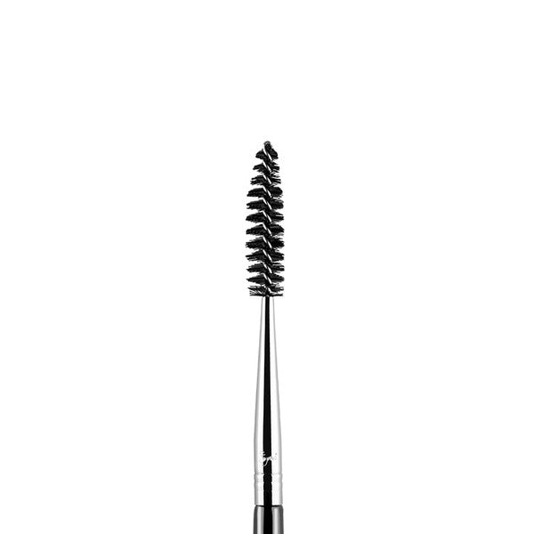 Sigma - Brow Goals Brush Set -  | Camera Ready Cosmetics - 2