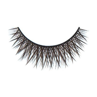 alt Sugarpill Sinnocent False Eyelashes