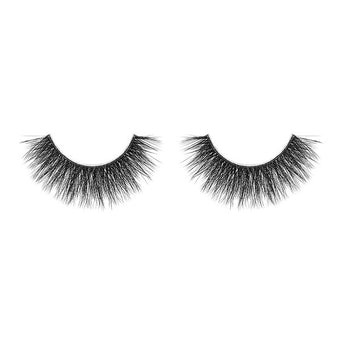Velour Lashes - Skin to Skin  | Camera Ready Cosmetics