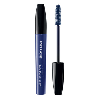 alt Make Up For Ever Smoky Lash Mascara 5 Blue