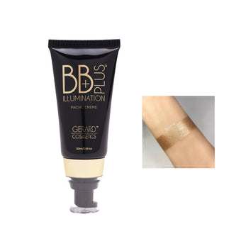 alt Gerard Cosmetics BB Plus Illumination Creme Sophia (BB Cream)