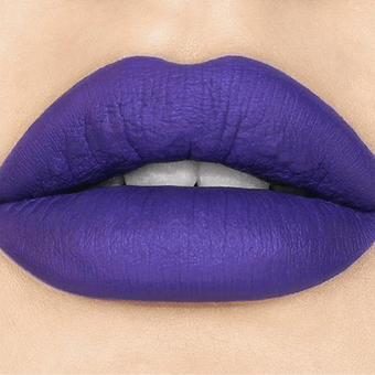 Sugarpill Pretty Poison Lipstick - Spank  | Camera Ready Cosmetics