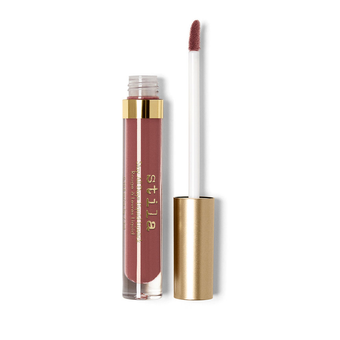 alt Stila Stay All Day Sheer Liquid Lipstick Sheer Splendore