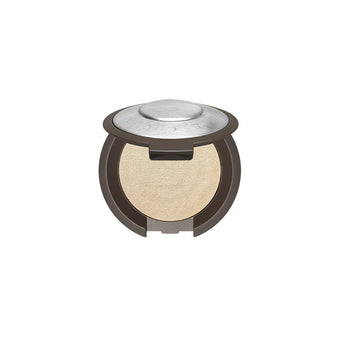 alt Becca Shimmering Skin Perfector Pressed Highlighter Mini Moonstone