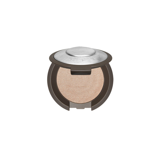 alt Becca Shimmering Skin Perfector Pressed Highlighter Mini Opal