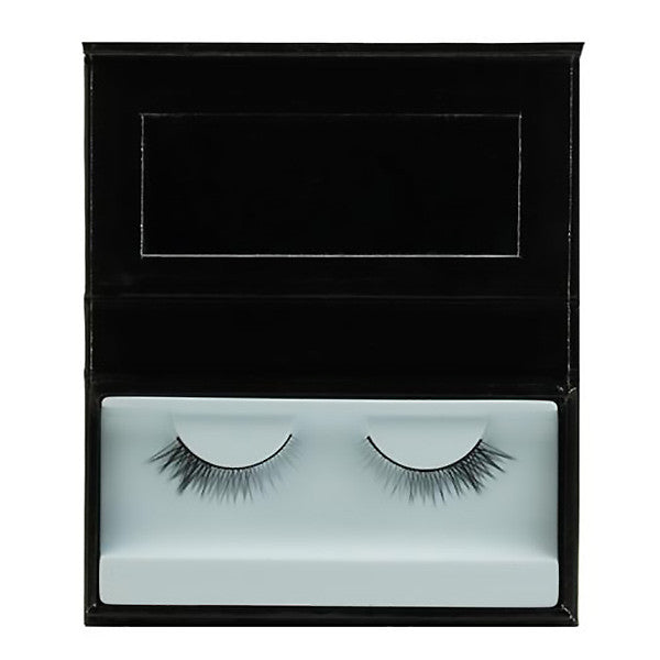 ALT - Kevyn Aucoin The Lash Collection - Camera Ready Cosmetics