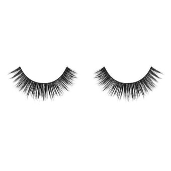 Velour Lashes - Strike a Pose -  | Camera Ready Cosmetics - 1