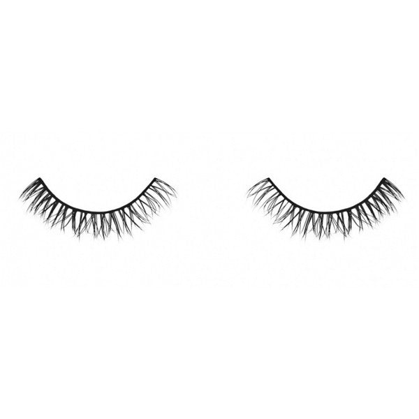 Velour Lashes - Keep it on the Low -  | Camera Ready Cosmetics - 1