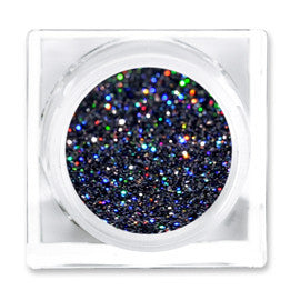 alt Lit Cosmetics Glitter Superfly (Holographic)