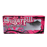 Sugarpill Eyelash Overdose (Limited Availability)