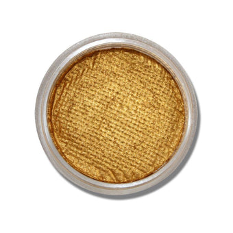 alt SUVA Beauty Hydra Liners Gold Digger (Chrome)