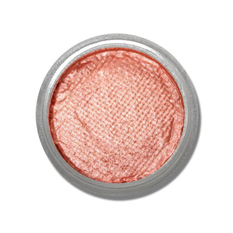 alt SUVA Beauty Hydra Liners Rose Gold (Chrome)