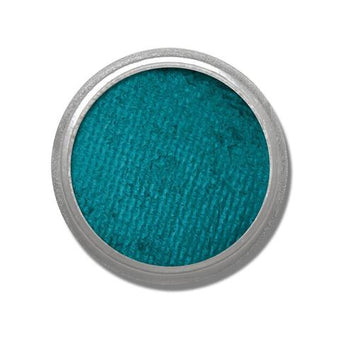 alt SUVA Beauty Hydra Liners Sea Nymph (Matte)