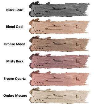 alt By Terry Ombre Blackstar Eyeshadow
