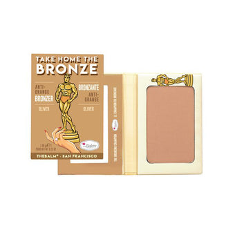 alt The Balm Take Home the Bronze Oliver
