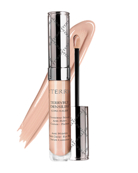 alt By Terry Terrybly Densiliss - Concealer 1 - Fresh Fair (Concealer)