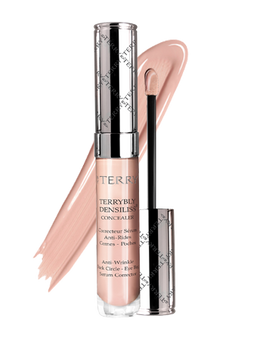 alt By Terry Terrybly Densiliss - Concealer 4 - Medium Peach (Concealer)