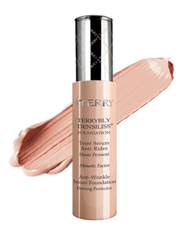 alt By Terry Terrybly Densiliss - Serum Foundation N1 - Fresh Fair (Serum Foundation)