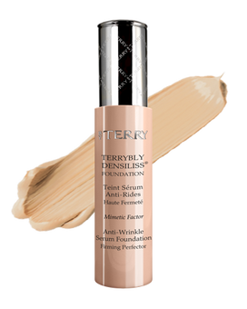 alt By Terry Terrybly Densiliss - Serum Foundation N4 - Natural Beige (Serum Foundation)