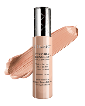 alt By Terry Terrybly Densiliss - Serum Foundation N5.5 - Rosy Sand (Serum Foundation)