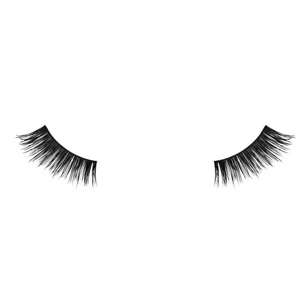 Velour Lashes - The Extra 'Oomph' -  | Camera Ready Cosmetics - 1