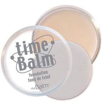alt The Balm Cosmetics - TimeBalm Concealer Lighter Than Light (TBC)