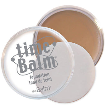 alt The Balm Cosmetics - TimeBalm Concealer Medium/Dark (TBC)