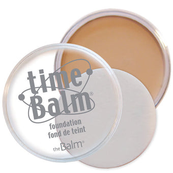 alt The Balm Cosmetics - TimeBalm Concealer Medium (TBC)