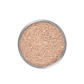 alt Kryolan Translucent Powder 20G TL 14
