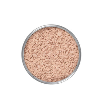 alt Kryolan Translucent Powder 20G TL 7
