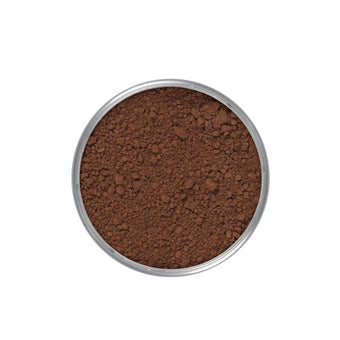 alt Kryolan Translucent Powder 20G TL 8
