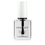 Inglot Diamond Top Coat -  | Camera Ready Cosmetics