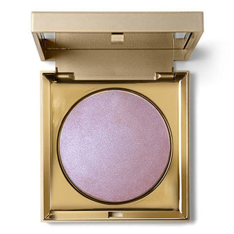 alt Stila Heaven's Hue Highlighter Transcendence (HHH)