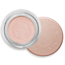 alt Becca Under Eye Brightening Corrector