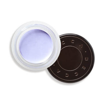 alt BECCA Backlight Targeted Colour Corrector Violet (BCCC)