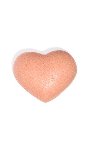 alt One Love Organics Cleansing Sponge Rose Clay
