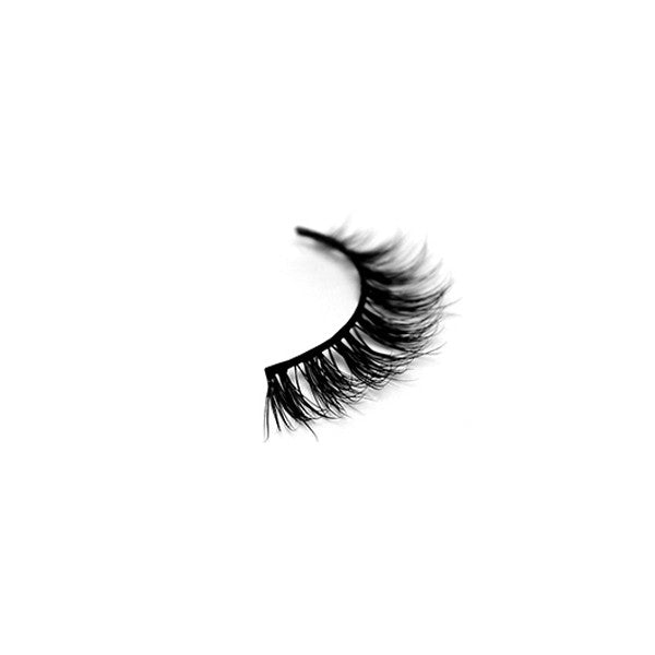 Velour Lashes - Whispie Me Away -  | Camera Ready Cosmetics - 3
