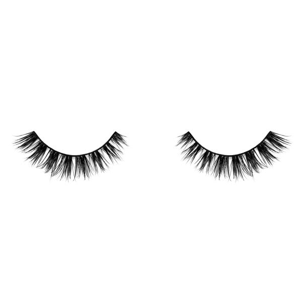Velour Lashes - Whispie Me Away -  | Camera Ready Cosmetics - 1