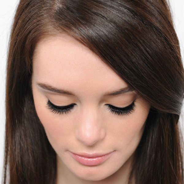 Velour Lashes - Whispie Sweet Nothings -  | Camera Ready Cosmetics - 2