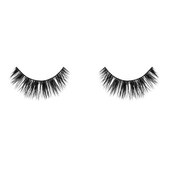 Velour Lashes - Whispie Sweet Nothings -  | Camera Ready Cosmetics - 1