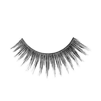 Kasina Professional Lashes - Pro #138T Winter (NEW PRODUCT, AWAITING STOCK)  | Camera Ready Cosmetics