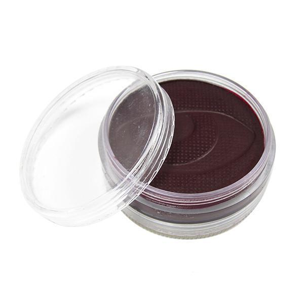 alt Wolfe FX Hydrocolor Cake - Essential Colors (30g)